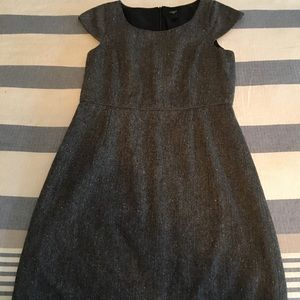 J Crew suiting dress size 12
